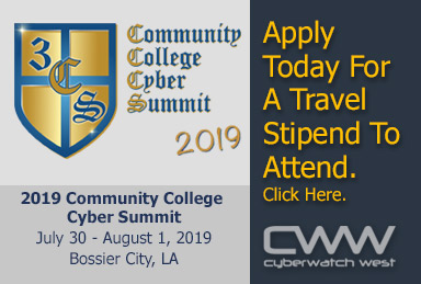Travel Stipend Application for 3CS