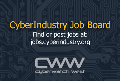 Cybersecurity Internships and Jobs