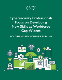 photo of the cover of the 2017 Global Workforce Study